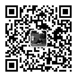 房思琪的初戀樂園–epub/mobi/txt电子书下载